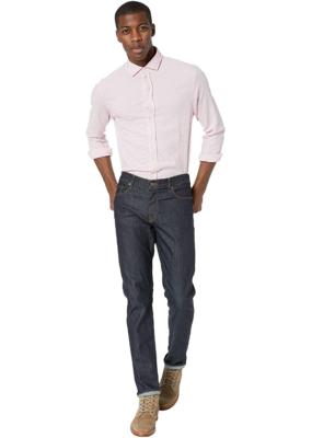 Baldwin BLDWN Modern Skinny Jean