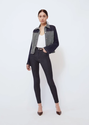 BLDWN Ultra High Skinny Jean