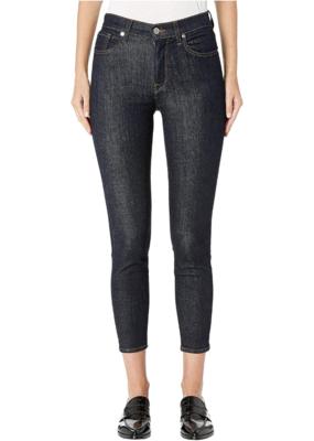 BLDWN Ankle Skinny Jean