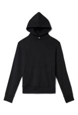 Baldwin BLDWN Cale Hooded Sweatshirt