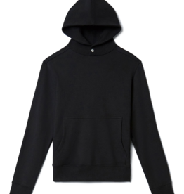 Baldwin BLDWN Cale Hooded Sweatshirt
