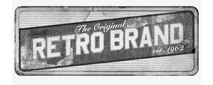 Retro Brand