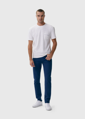 Baldwin BLDWN Coffield Pocket Tee