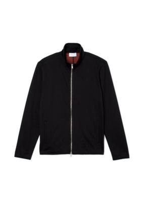 Baldwin BLDWN Nomez Jacket