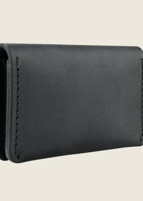 Red Wing Shoe Company Red Wing Card Wallet