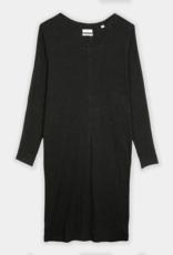 Ladies Billy Reid Dolman Dress