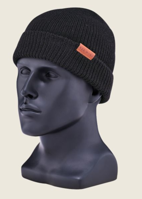 Red Wing Shoe Company Red Wing Merino Knit Cap