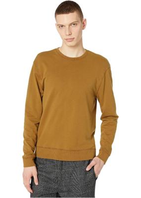 Baldwin BLDWN Haring Sweatshirt