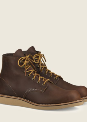 Red Wing Shoe Company Red Wing Rover Boot