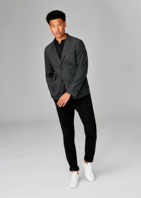 Good Man Brand Good Man Soft Twill Blazer