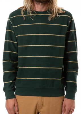 Katin USA Katin Park Sweater