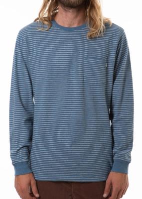 Katin USA Katin Finley Knit Pullover