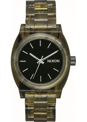 Nixon Nixon Medium Acetate Watch
