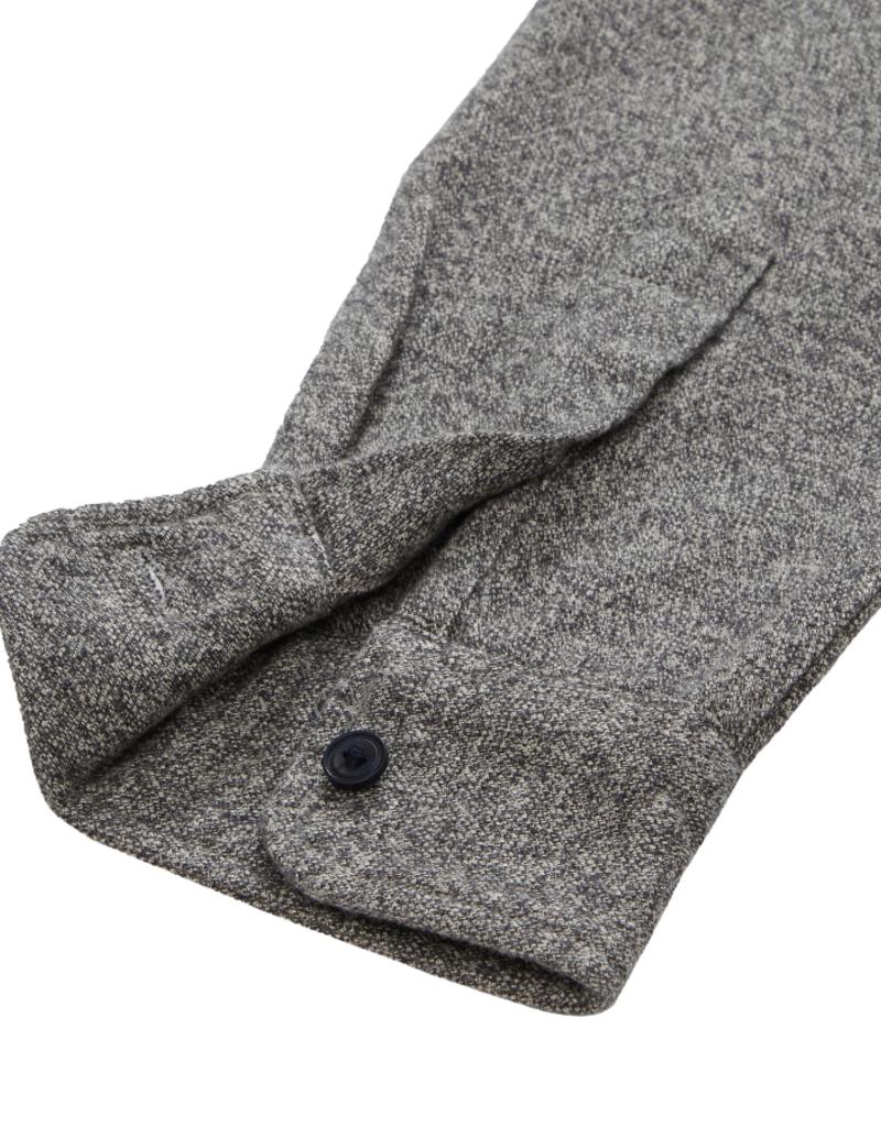Grayers America Inc. Grayers Harrison Flannel Shirt