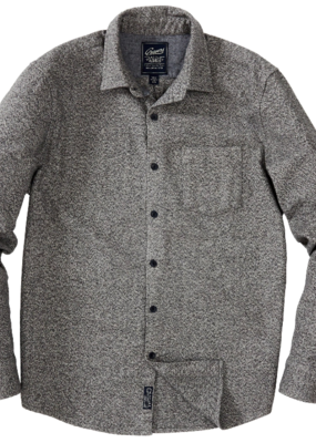 Grayers America Inc. Grayers Harrison Flannel Shirt