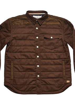 Normal Brand Normal Brand Upland Town Jacket