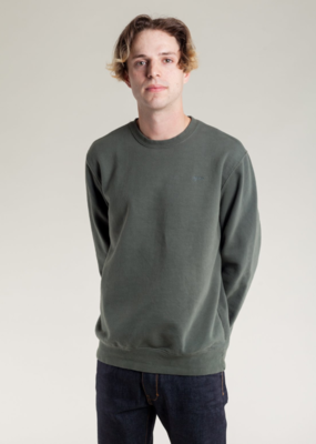 Katin USA Katin Crew Neck Fleece
