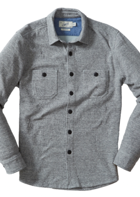 Grayers America Inc. Grayers East End Shirt Jacket