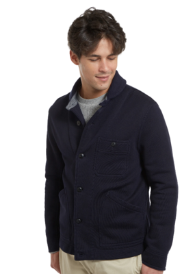 Grayers America Inc. Grayers Melville Fleece Jacket