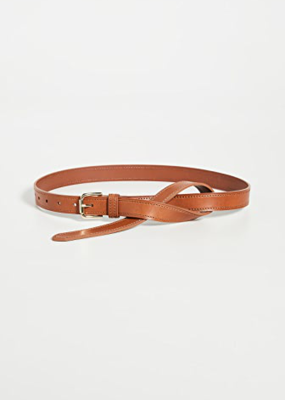 B-LOW  Phil Wrap Belt