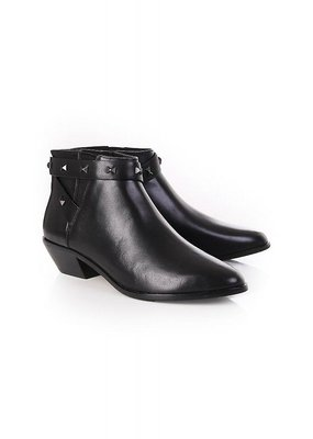 Ted Baker Ted Baker Homada Studded  Bootie