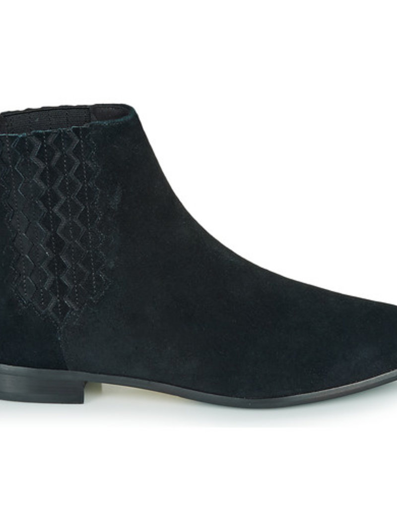 Ted Baker Ted Baker Liveca Boots