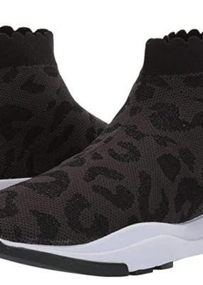 Ted Baker Ted Baker Waverli Sock Boot