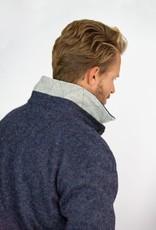 Peregrine Peregrine Hilton Wool Over Shirt