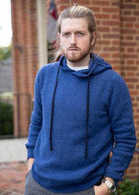 Phil Petter Hoodie