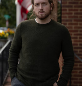 Phil Petter Hand Knitted Sweater