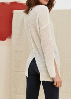 Charli Ashlee Sweater