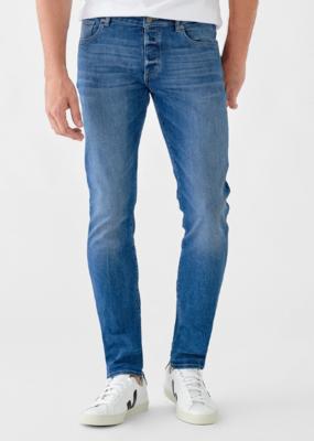 DL1961 DL1961 Hunter Skinny Jean