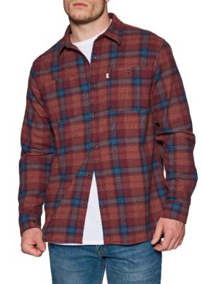 Katin USA Katin Harold Flannel Shirt