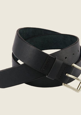 Red Wing Shoe Company Red Wing Pioneer Leather Belt