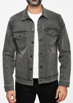 Trinidad 3 Trinidad Luke Mother Trucker Jacket