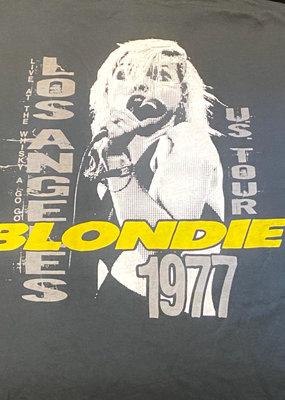 Retro Brand Retro Brand Blondie Live 1977