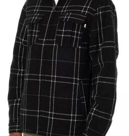 Katin USA Katin Crosby Jacket