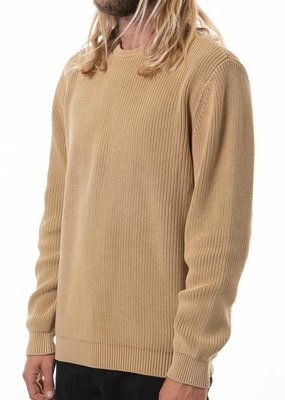 Katin USA Katin Swell Crew Sweater
