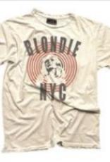 Retro Brand Retro Brand Blondie NYC Tee