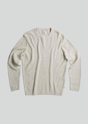 No Nationality No Nationality Julian Knit Sweater