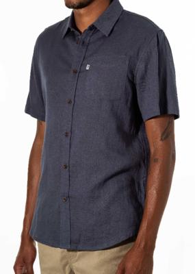 Katin USA Katin Saul Shirt