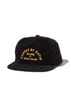 Katin USA Katin Heritage Hat