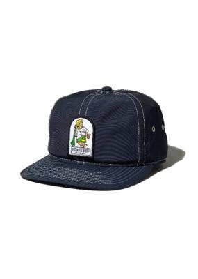 Katin USA Katin Waterman Hat