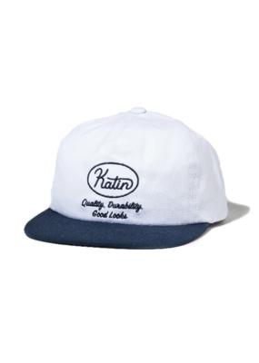 Katin USA Katin Union Hat
