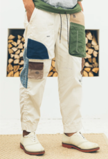 Alpha Style Alpha Style Ted Utility Pant