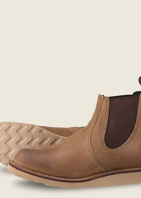 Red Wing Shoe Company Red Wing Classic Chelsea