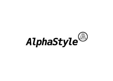 Alpha Style