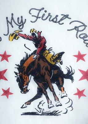 Retro Brand Retro Brand Not My First Rodeo