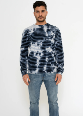 SOL Angeles Sol Angeles Catalina Cloud Pullover