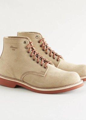 Thorogood Kenosha Boot